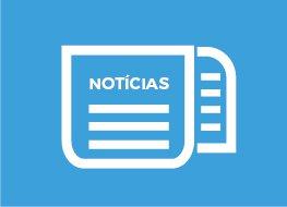 Notícias relacionadas ao Curso de Graduação em Análise e Desenvolvimento de Sistemas (ADS)