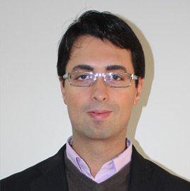 Tiago Ribeiro da Costa