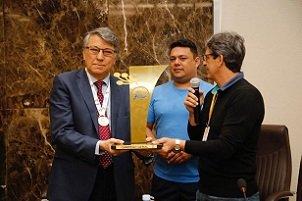 UniCesumar foi tricampeã dos Jogos Universitários do Paraná