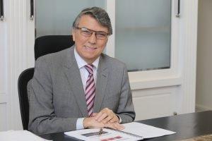 Reitor da UniCesumar é nomeado pelo Presidente da República como conselheiro da Câmara de Educação Superior do Conselho Nacional de Educação – CNE