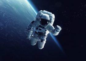 Inscrições abertas: UniCesumar sediará primeira edição on-line do NASA Space Apps