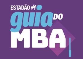 """UniCesumar tem cursos reconhecidos pelo """"Estadão Guia do MBA"""""""
