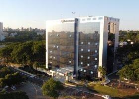 Com investimento de R$ 2 milhões, UniCesumar está pronta para retorno de aulas presenciais