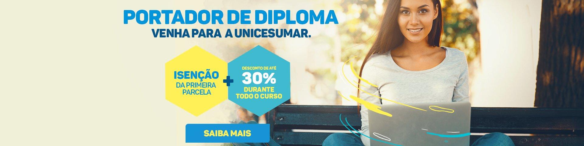 2457-bannerhome_diploma_1920x480px_30
