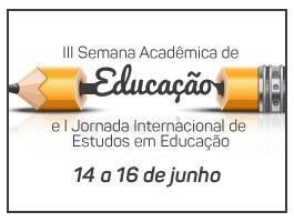 4693_agenda_semana_educacao_londrina