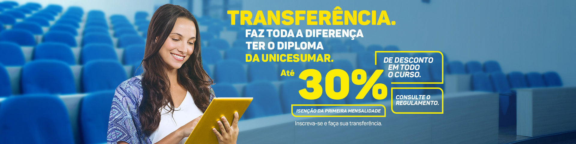 Banner-transferencia-2019-home-1920x480px-30p-Ponta-Grossa