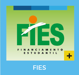 fies_selo