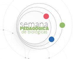 I SEMANA ACADÊMICA DE SAÚDE E BIOLÓGICAS