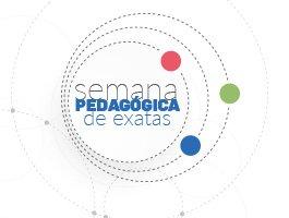 I SEMANA ACADÊMICA DE CIÊNCIAS EXATAS TECNOLÓGICAS E AGRÁRIAS