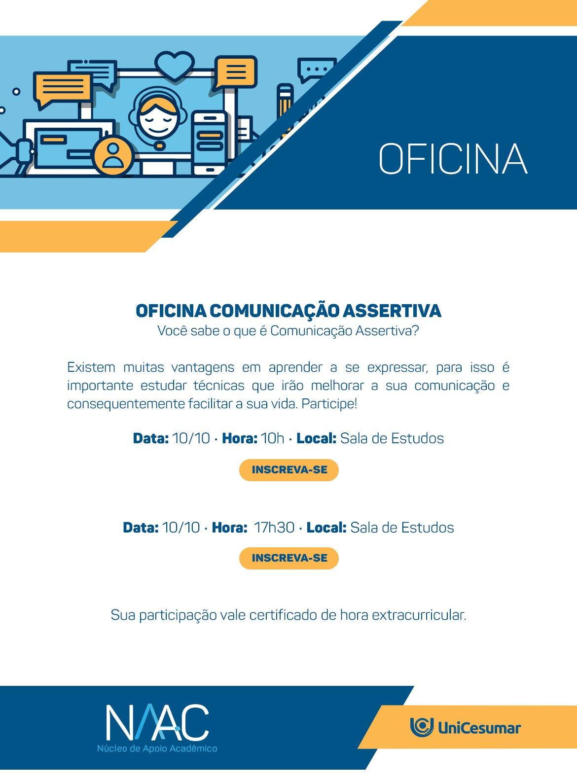 3828_hotsite_comunicacao_assertiva_pg
