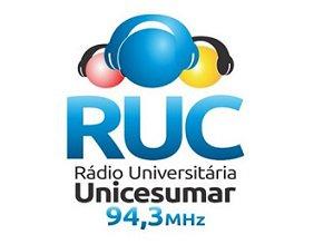Mestrado em Promoção da Saúde lança programa em rádio