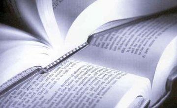 Unicesumar recebe inscrições para três cursos de mestrado