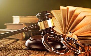 Pós em Direito Penal e Processual Penal recebe inscrições