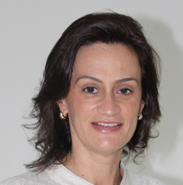 Ana Paula Gerin Fanhani