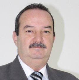 César Roberto de Melo