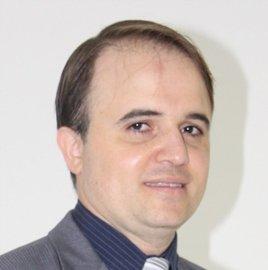Fábio Augusto Gentilin