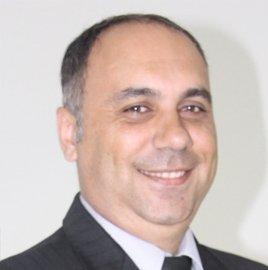 Judson Ricardo Ribeiro Da Silva