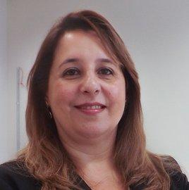 Melania Carnhelutti