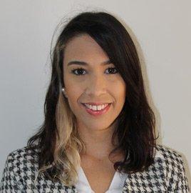 Samara Carolina Fernandes Ferreira