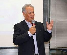 Unicesumar realiza a II Semana de Gestão do Conhecimento nas Organizações