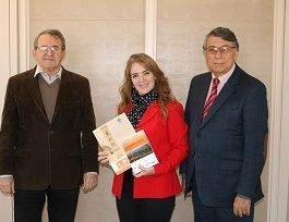 Programa da Unicesumar investe na Educação Básica sob a perspectiva da gestão