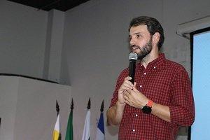 Administração e Ciências Contábeis promovem Socialização e Integração dos Calouros