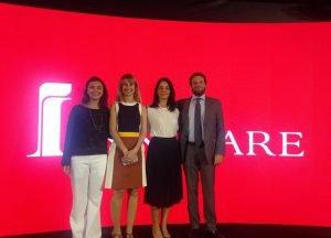 Innocence Project Brasil, vencedor do Prêmio Innovare, tem professor da UniCesumar como consultor