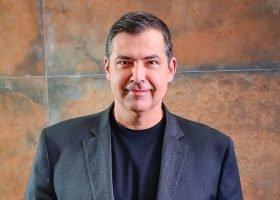 Mentor de startups e influenciador digital Allan Costa fará palestra de abertura do NASA Space Apps
