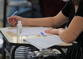 Enem 2021: UniCesumar distribui bolsas de estudos para estudantes que prestarão o exame