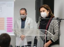 Saúde lança Ambulatório Pós Covid