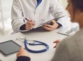 Formados em Medicina pela UniCesumar podem concorrer a vagas de residência nos Estados Unidos e Canadá