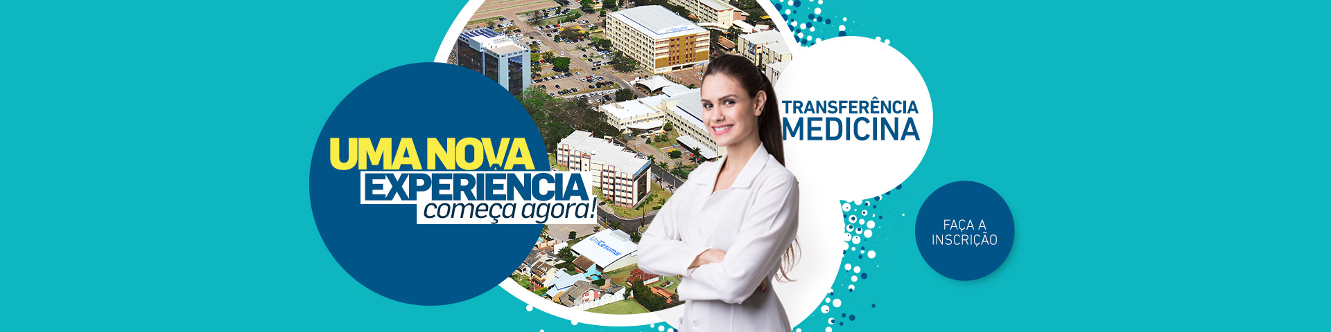 2737_banner_home_transferencia_med_1920x480px