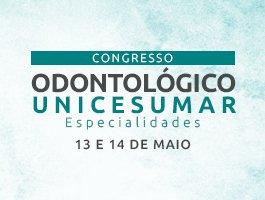 4644-agenda_congresso_odonto