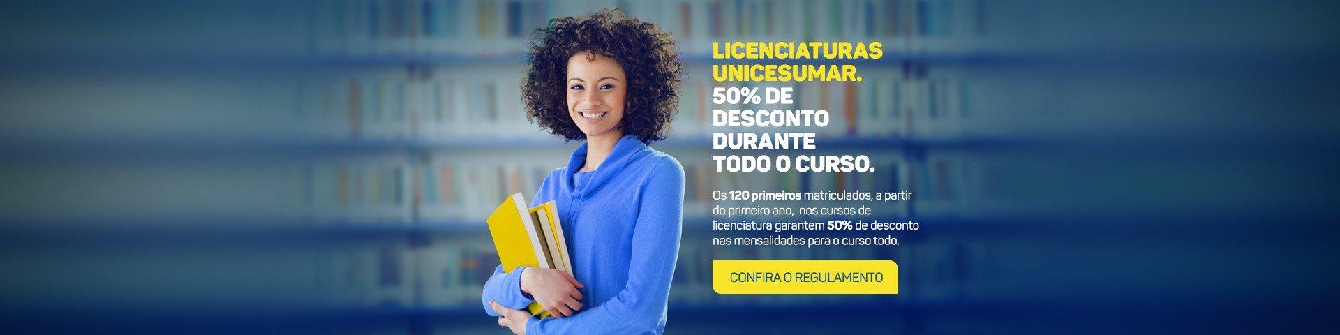 Banner--campanha-Licenciatura-unicesumar-2019