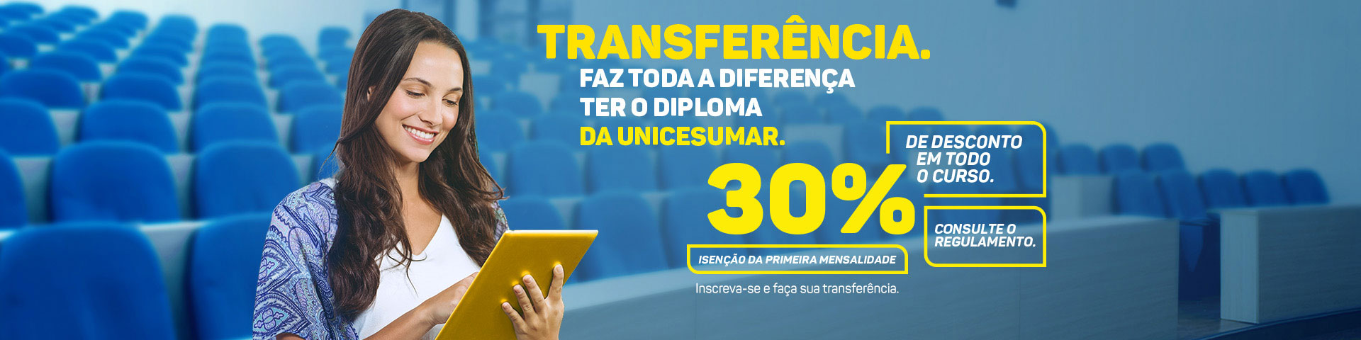 Banner-transferencia-2019-home-1920x480px-30p-Maringa