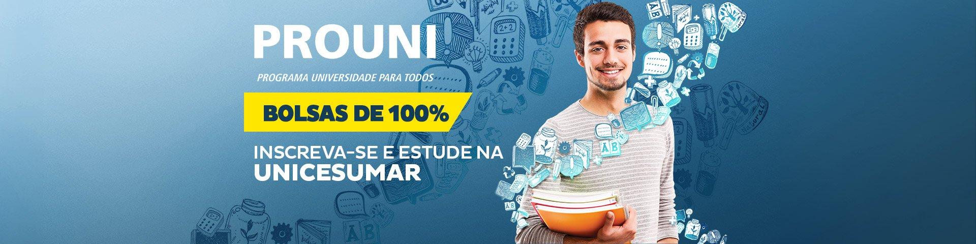banner-home-PRESENCIAL-site-prouni-unicesumar