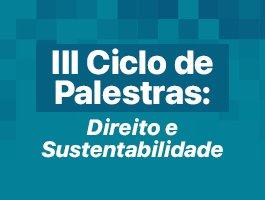 _card_agenda_ciclo_palestras_londrina
