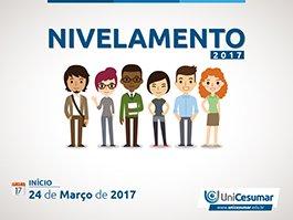 nivelamento-2017-265px