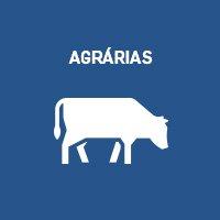 2152_mestrado_tecnologiaslimpas_icones_220x200px-agrarias