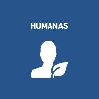 2152_mestrado_tecnologiaslimpas_icones_220x200px_humanas