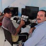 43ª Expoingá -  07 A 17 Maio de 2015