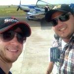 17ª Expo Air Brasil - 28 a 31 de Agosto de 2014