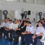 Jornada de Segurança Operacional 2015