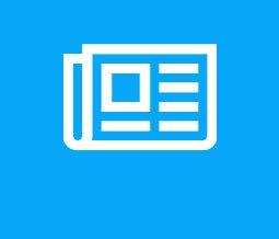 O Jornal Matéria Prima é produzido por alunos do curso de Jornalismo na disciplina Técnica de Reportagem.
