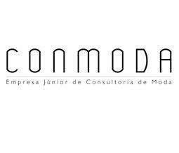 Empresa Júnior de Consultoria de Moda