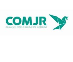 A COMJR é uma consultoria júnior de comunicação realizada pelos alunos de Publicidade e Propaganda e Jornalismo da Unicesumar com o objetivo de atender as demandas do mercado externo, em Maringá e região.
