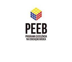 Projeto: Consultoria Júnior Educacional