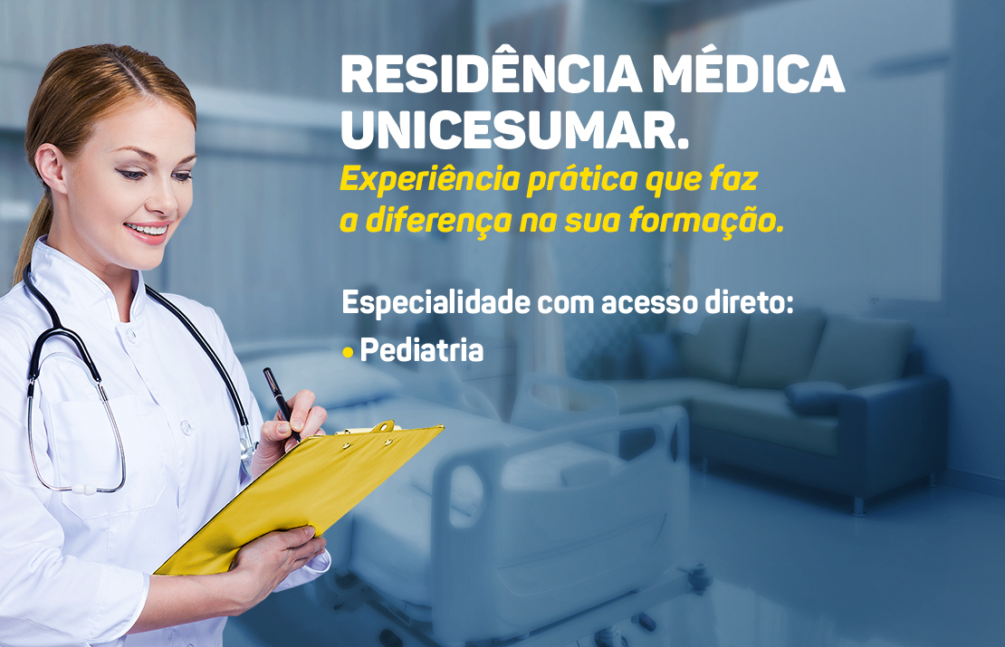 3105-banner_site_residencia_medica_1110x580px_2