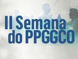 agenda-ppggco