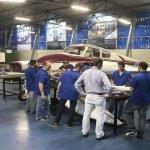 hangar-unicesumar-ia-1